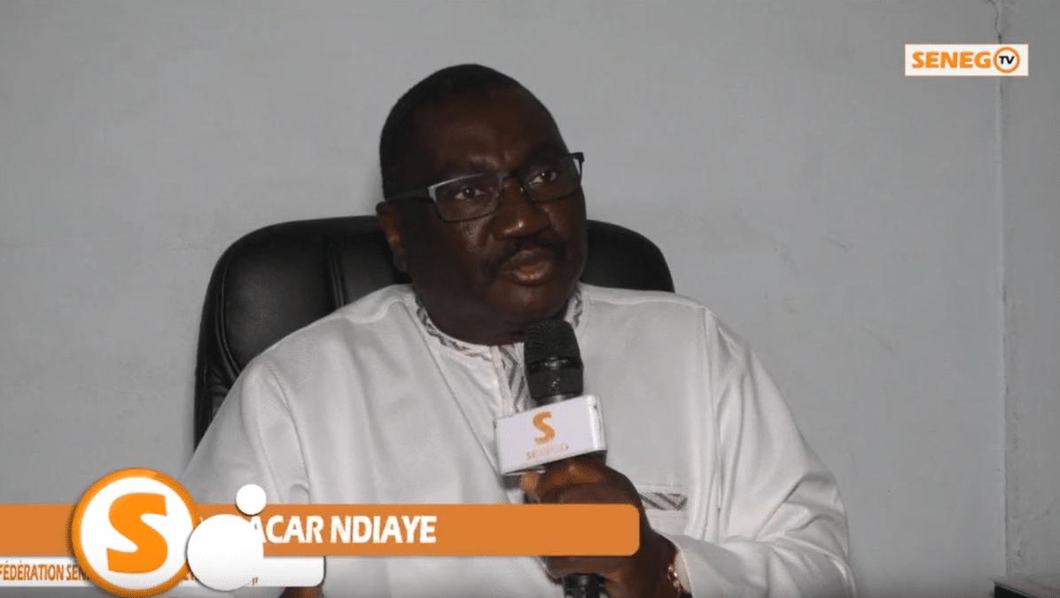 babacar ndiaye afrobasket 2019
