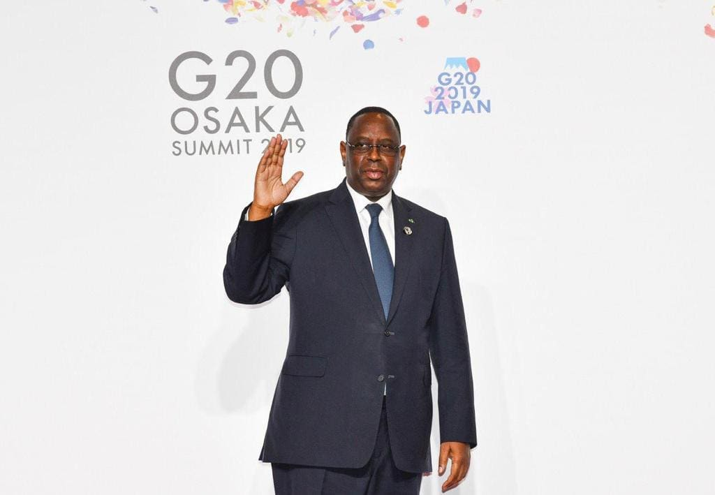 Macky Sall G20 (14)