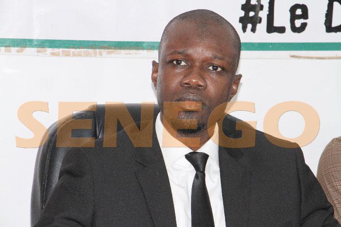 Ousmane Sonko-Pastef (1)