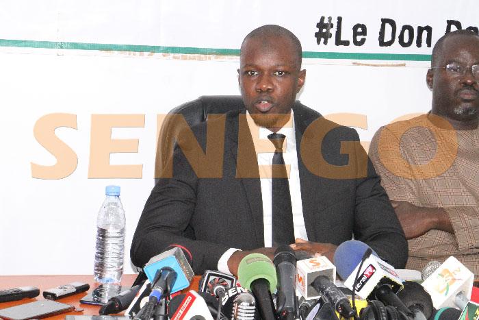Ousmane Sonko-Pastef (5)