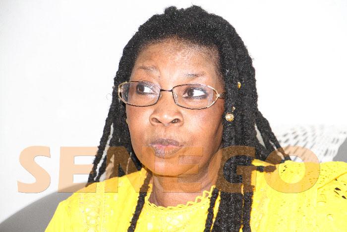 Selbé Ndom-voyante (16)