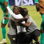 Qualification en Finale Can 2019 : Le Sénégal empoche 1,4 milliard Fcfa…