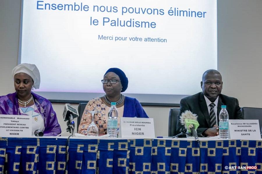Sommet de l'Union Africaine (2)