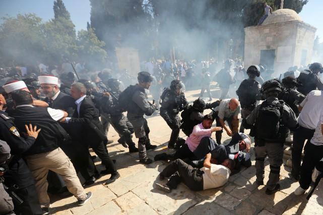 1662255-policiers-israeliens-ete-impliques-affrontements