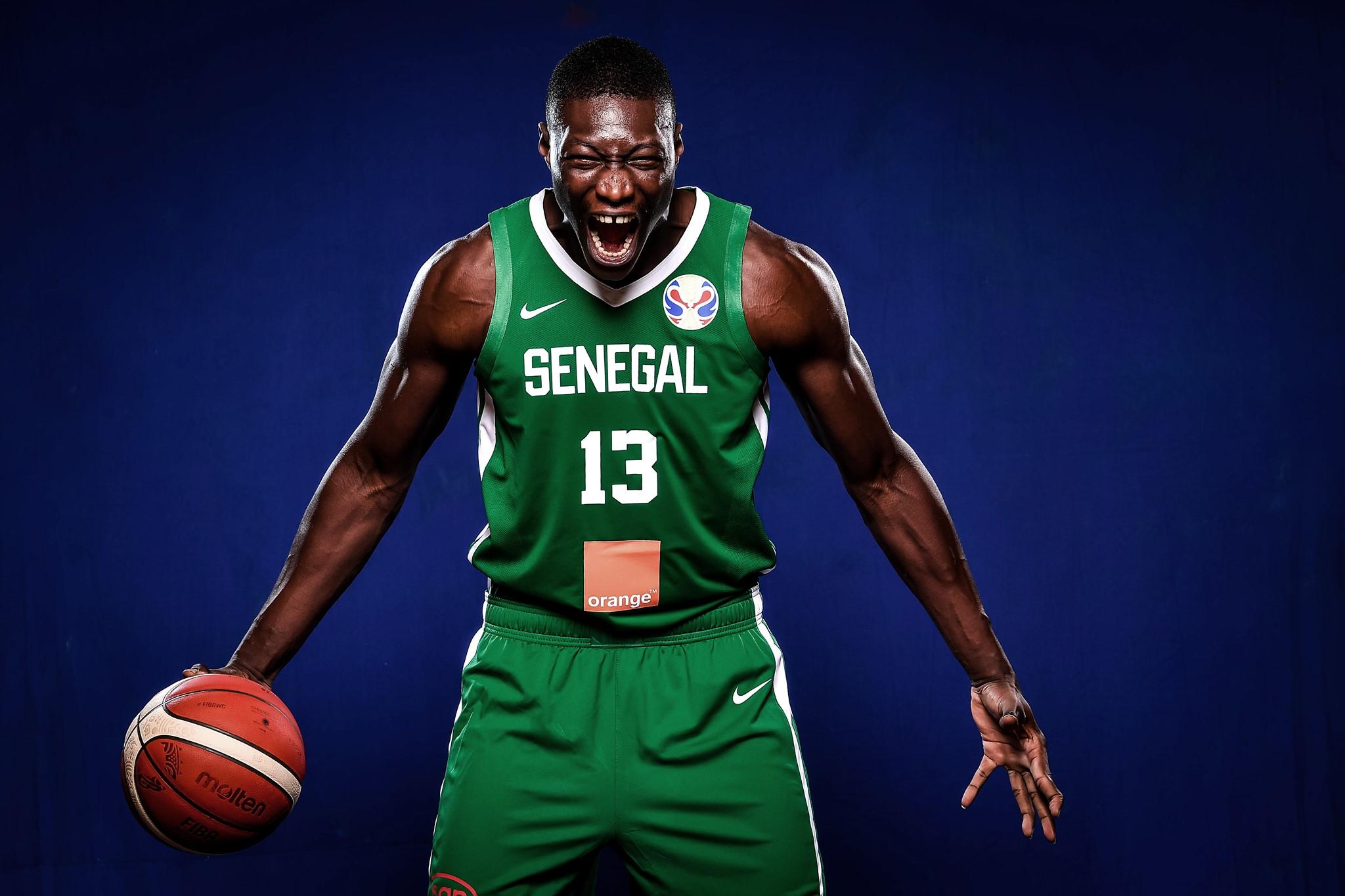 69352615 2559343937442689 5663027139847389184 o - Mondial 2019: Les lions du Basket en mode Shooting (08 Photos)