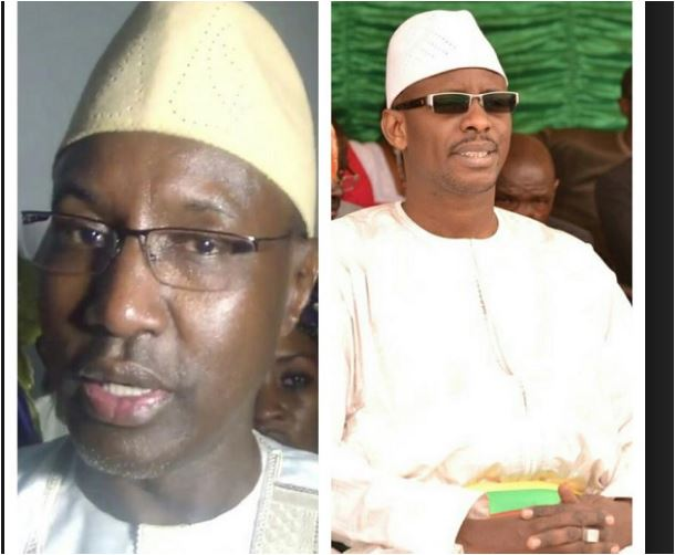 mamour diallo-moustapha diop