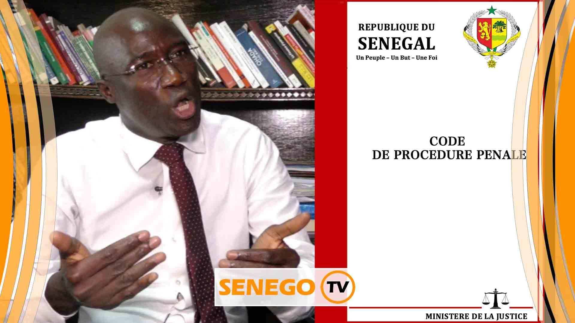 Me Moussa Sarr