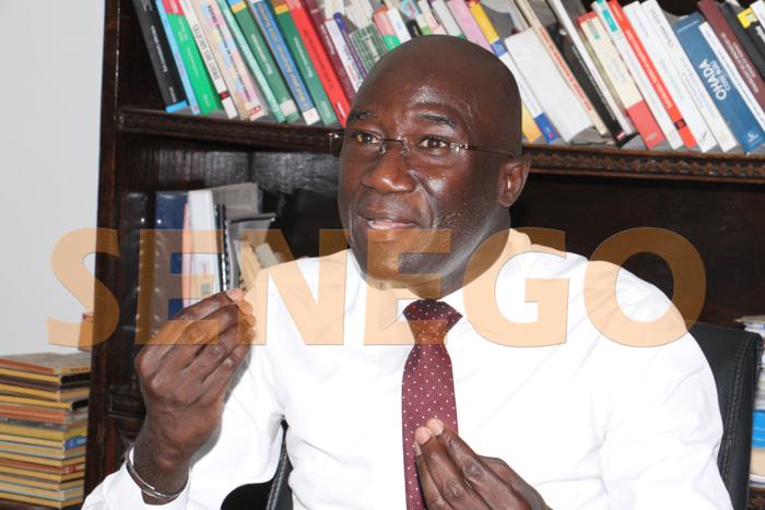Me Moussa Sarr-avocat (2)