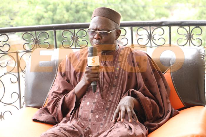 Moustapha Diakhaté (5)