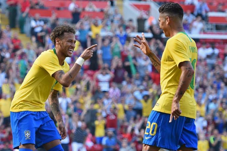 750_neymar-selecao-brasileira_201863134528205