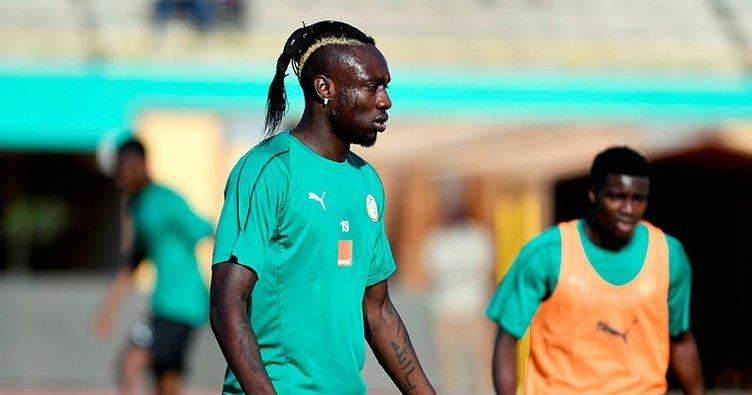 """Résultat de recherche d'images pour """"Mbaye Diagne"""""""