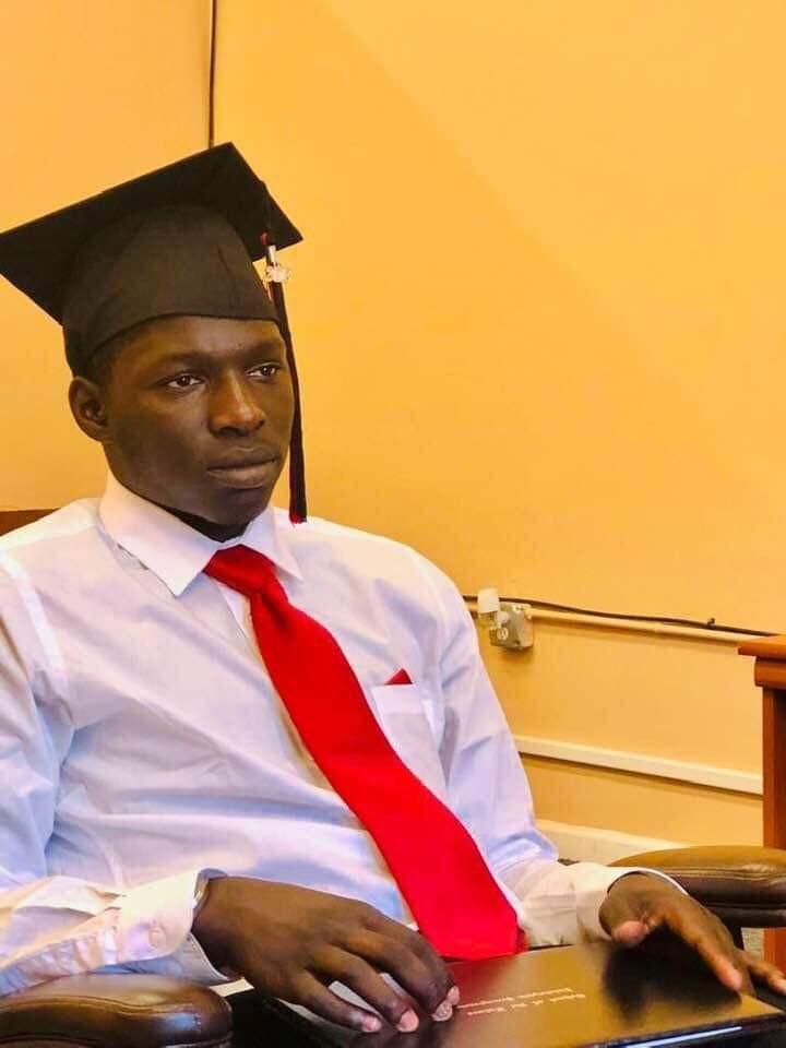 djiby - USA : Après le fils de ABC, un autre Sénégalais abattu à Philadelphie