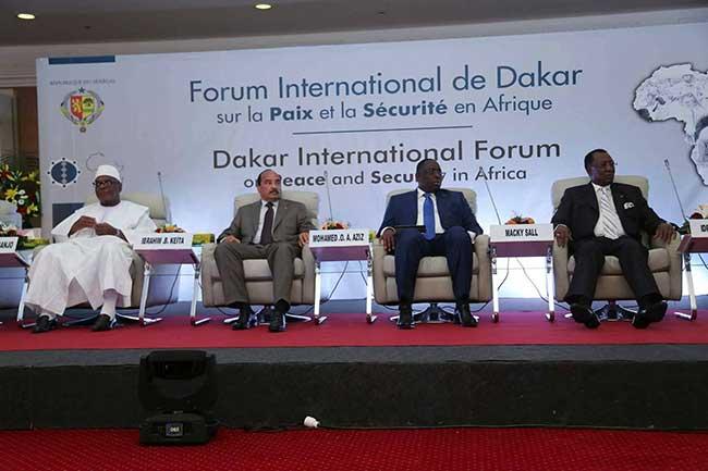 forum-de-la-paix