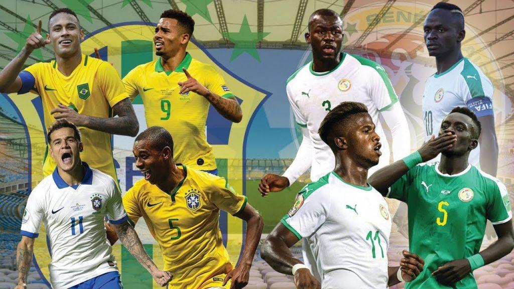 Senegal-vs-brasil-1024×576-1