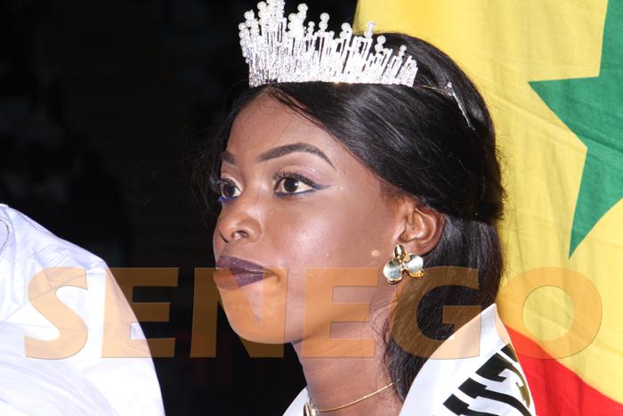 couna ndao reine basket 2019 3 - Roi et Reine du Basket: Moustapha Diop et Couna Ndao intronisés (Photos)
