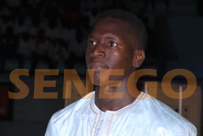 img 2501 - Roi et Reine du Basket: Moustapha Diop et Couna Ndao intronisés (Photos)