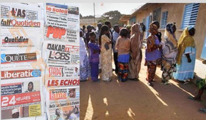 locales-revue presse