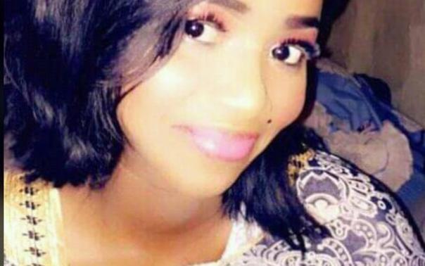 malika - Meurtre d'Aminata Kâ : l'autopsie a révélé qu'elle n'était pas enceinte