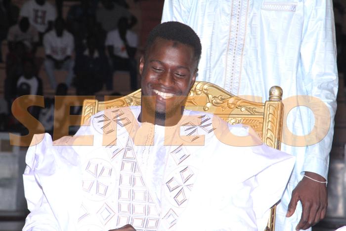 pape moustapha diop roi basket 2019 14 - Roi et Reine du Basket: Moustapha Diop et Couna Ndao intronisés (Photos)
