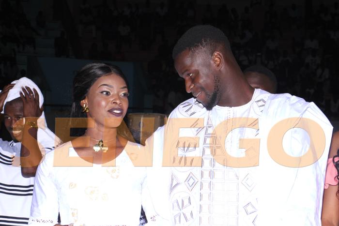 roi et reine basket 2019 12 - Roi et Reine du Basket: Moustapha Diop et Couna Ndao intronisés (Photos)