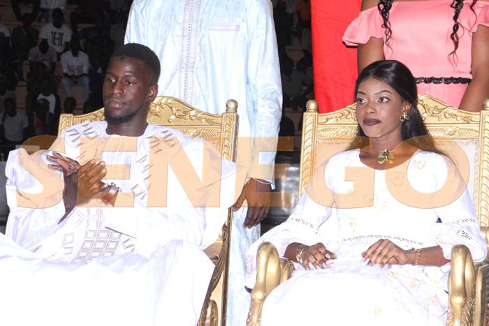 roi et reine basket 2019 14 - Roi et Reine du Basket: Moustapha Diop et Couna Ndao intronisés (Photos)