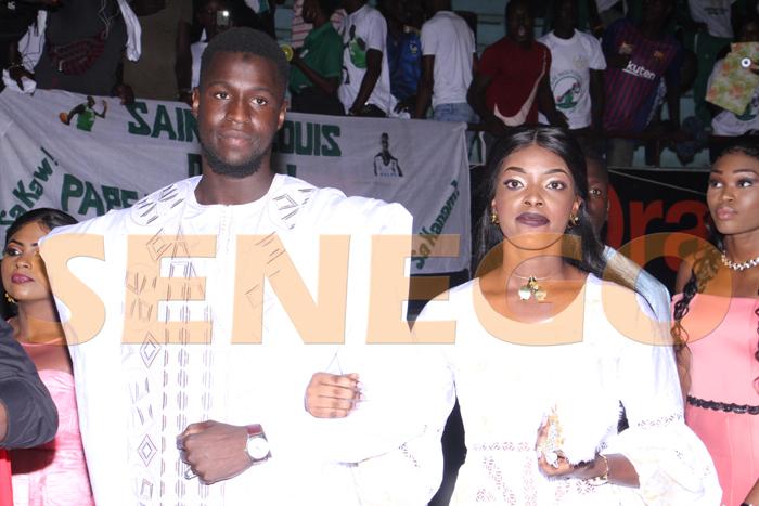 roi et reine basket 2019 8 - Roi et Reine du Basket: Moustapha Diop et Couna Ndao intronisés (Photos)