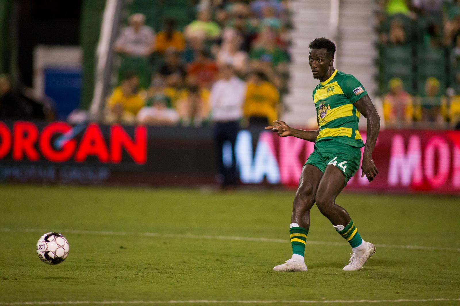 whatsapp image 2019 11 15 at 09.20.29 1 - USL Championship USA : Un Sénégalais dans l'équipe type de la saison