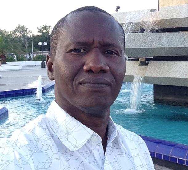 aidara - Les faux doctorats des présidents et intellectuels Africains ( M. Aïdara)