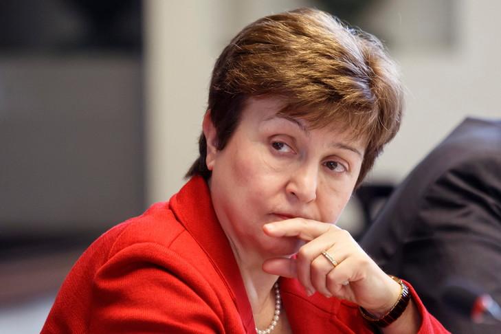 candidats-eventuels-outre-Kristalina-Georgieva-desormais-officiellement-candidate-jusquau-6-septembrese-declarer_0_729_486