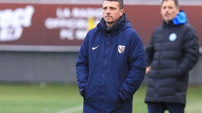 gregory proment metz - Sadio Mané raconté par ceux qui l'ont côtoyé au FC Metz