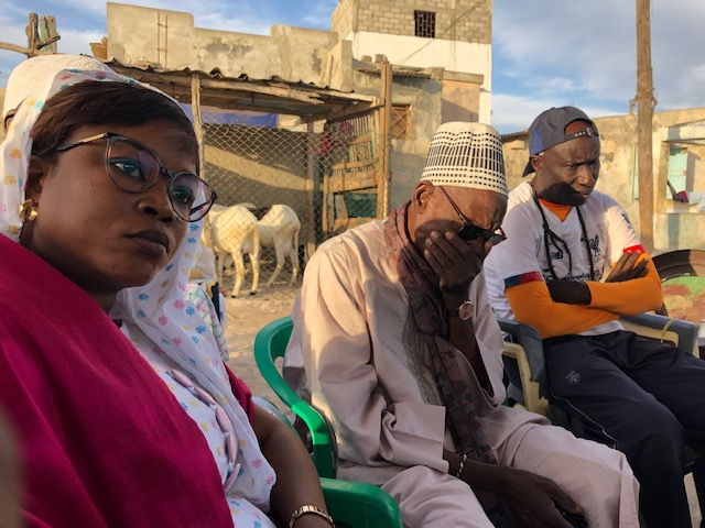 img 2192 - Délégations de Karim Wade à Thiaroye, Karang, Bassar, Bettenty (7 photos)