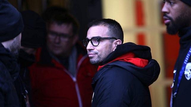 thierry steimetz - Sadio Mané raconté par ceux qui l'ont côtoyé au FC Metz