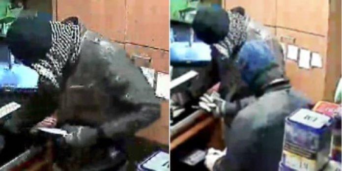 gang - Braquage à Ndindy : Informations tirées des premiers éléments de l'enquête