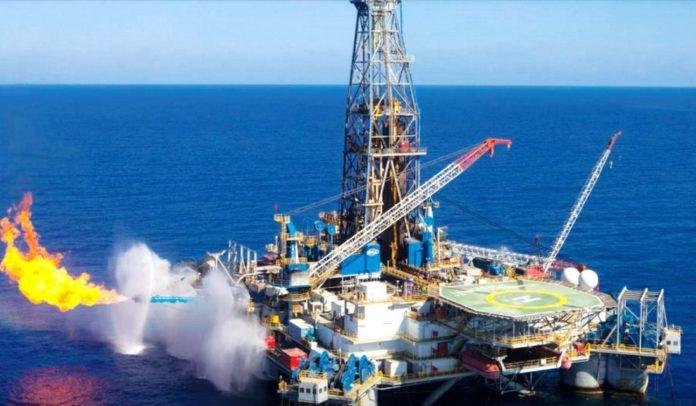 petrole-et-gaz-entre-le-senegal-et-la-mauritanie-1100×642-696×406