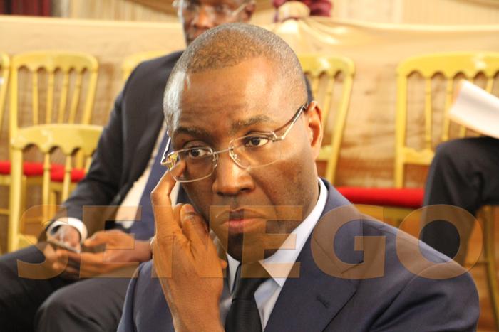 Amadou Hott (2)