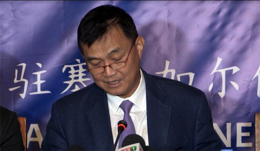 ambassadeur-Zhang-Xun
