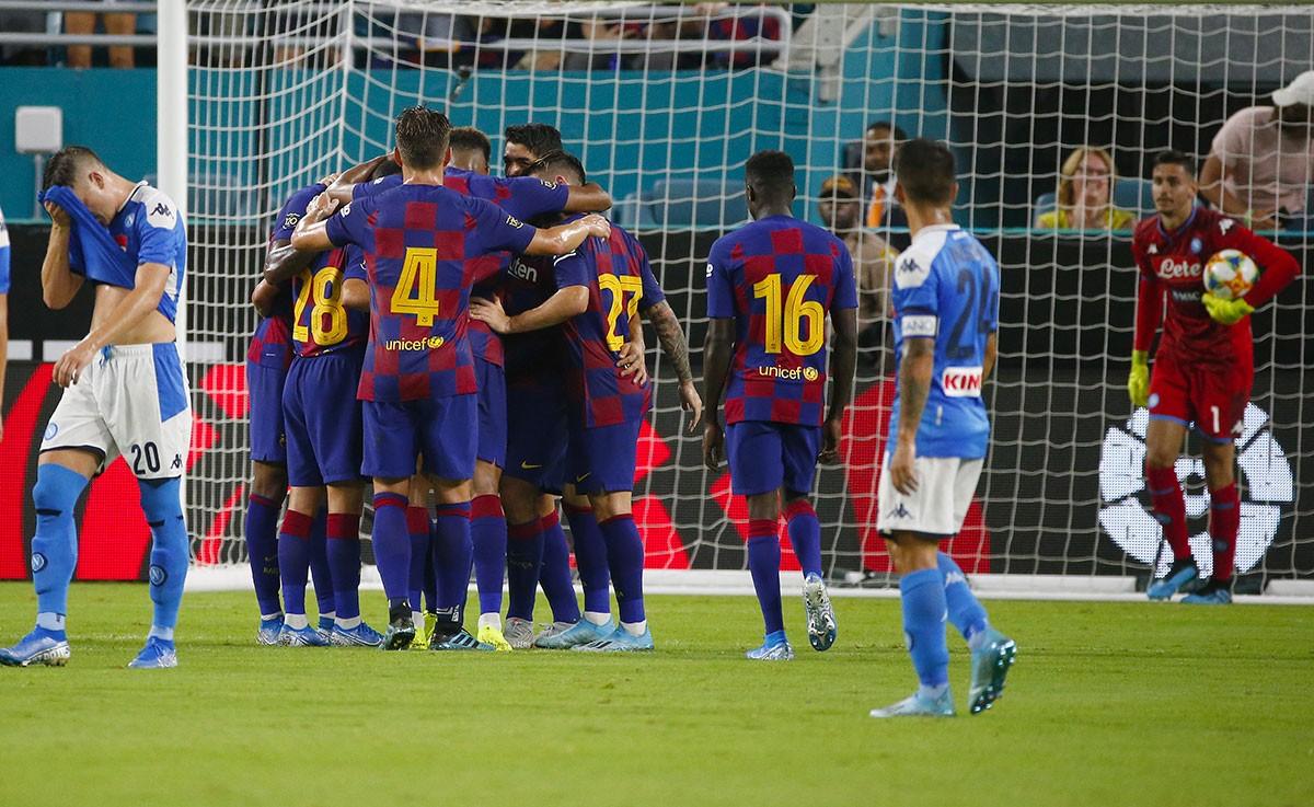 FC-Barcelone-barca-1010728115