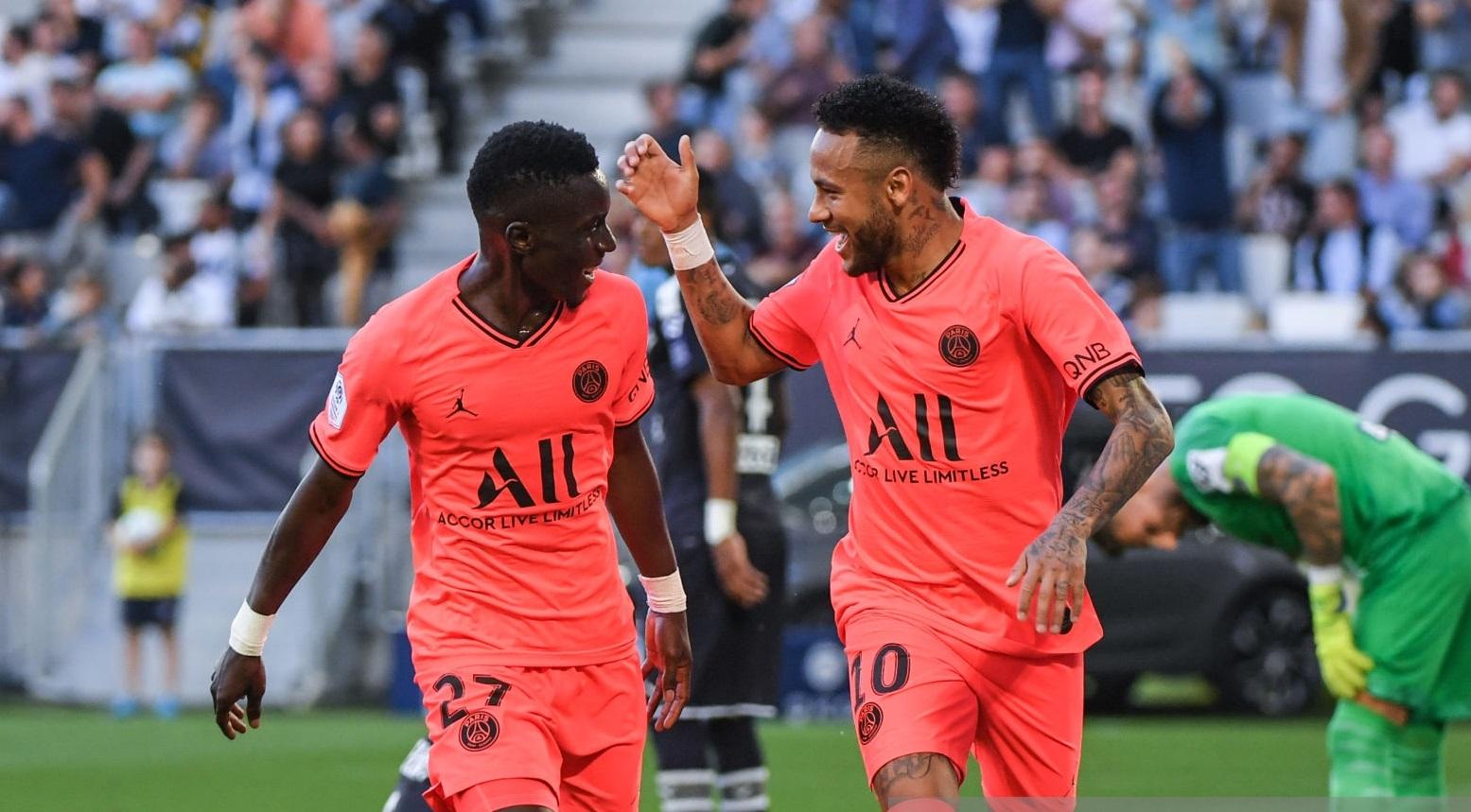 Montpellier : Delort postule pour le plus beau but de la saison !