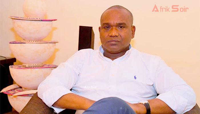 Alpha-Barry-ministre-des-Affaires-étrangères-du-Burkina-Faso