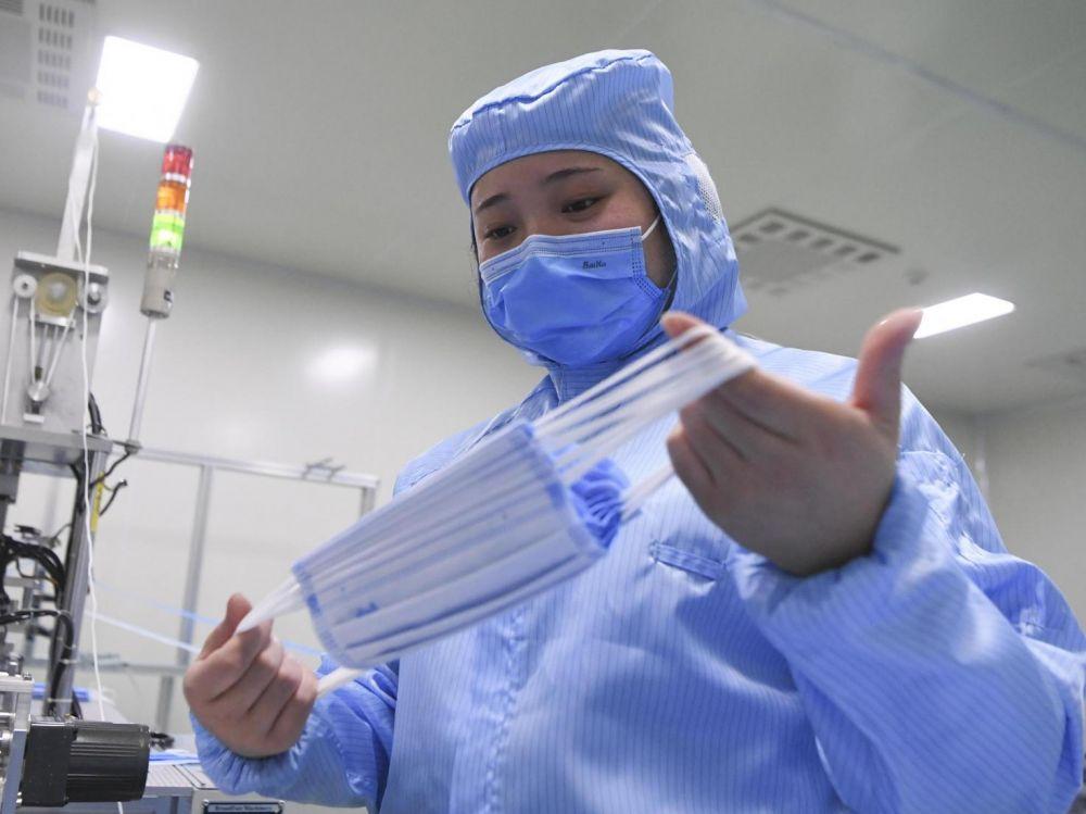 Coronavirus, première personne infectée guérie à Naples