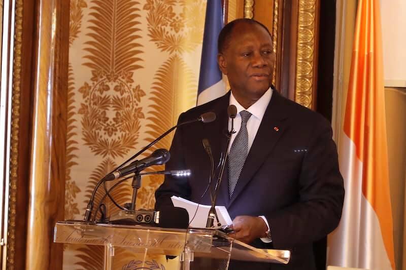 Ouattara-1-5