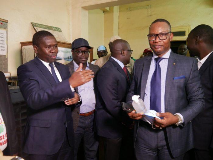 Oumar You_Moussa Diop