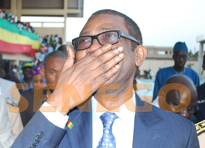 youssou-ndour gfm