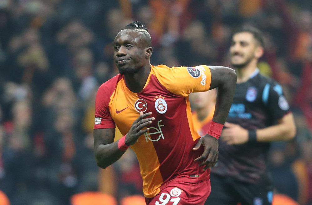 Galatasaray – Trabzonspor