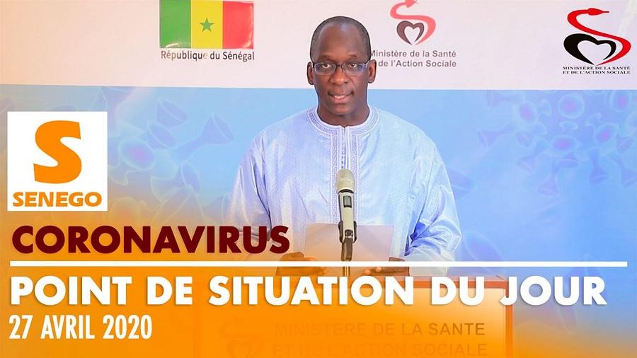 Diouf Sarr