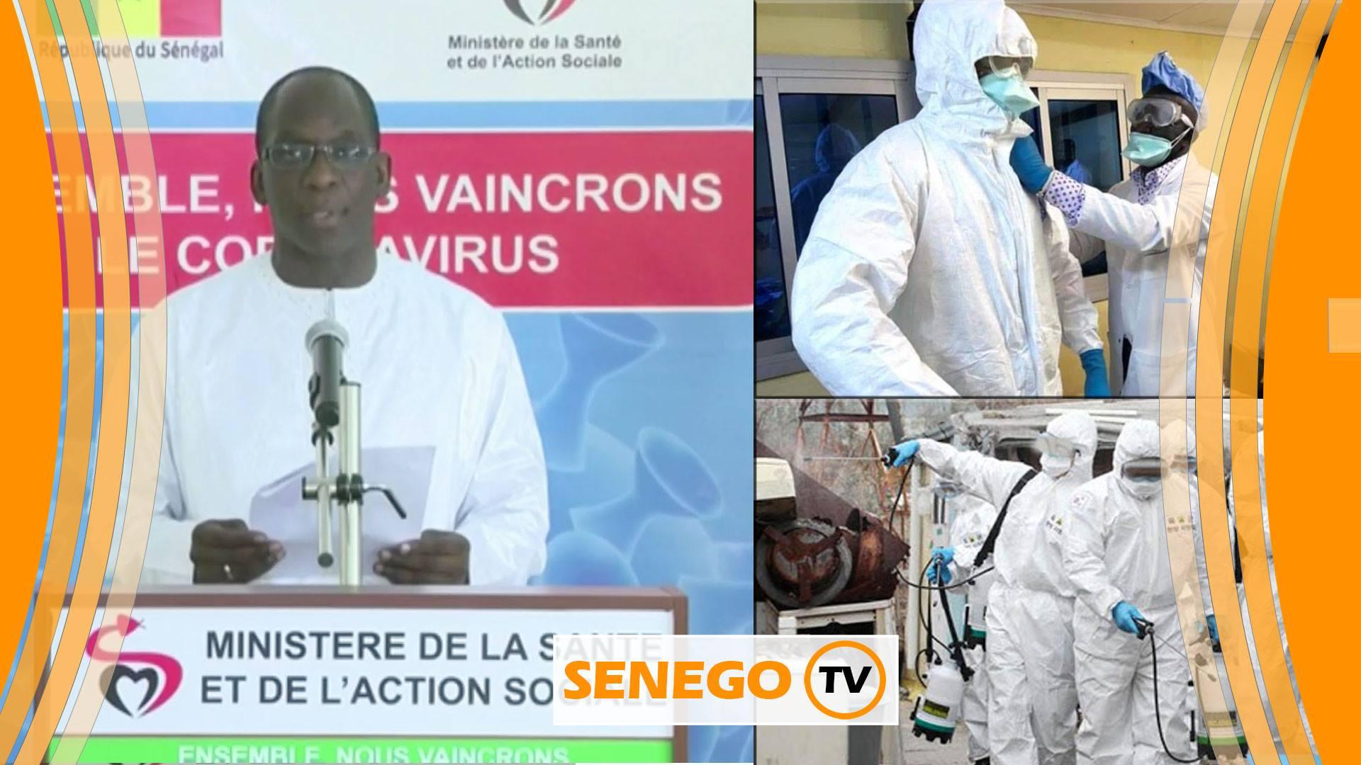 Coronavirus, 139 personnes sous surveillance en Ligurie. Plus de 4 000 appels au 112