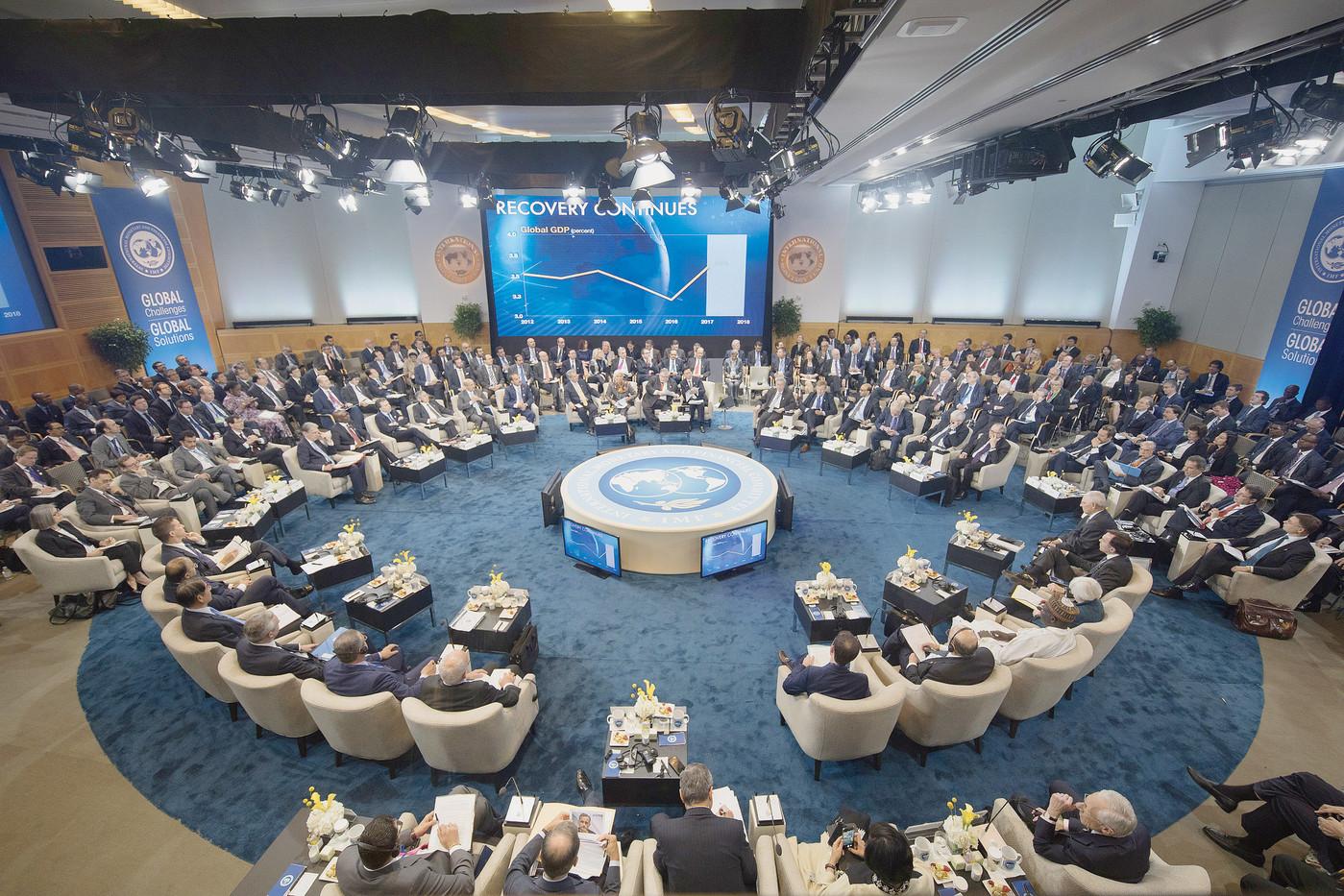 reunion-FMI-octobre-2017_0_1399_933