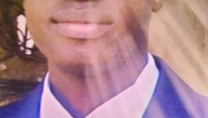 Abdourahmane Ndiaye