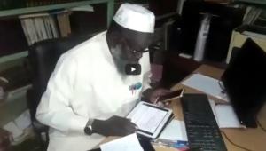 cms pour le korité 2020 au Sénégal
