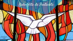 Fete-de-la-Pentecote-2018